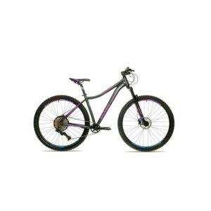 avalance prima pro 29er bike 1